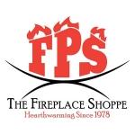 FPS logo_squared