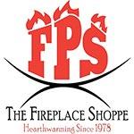 fireplace shoppe